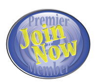 Premier Join Now